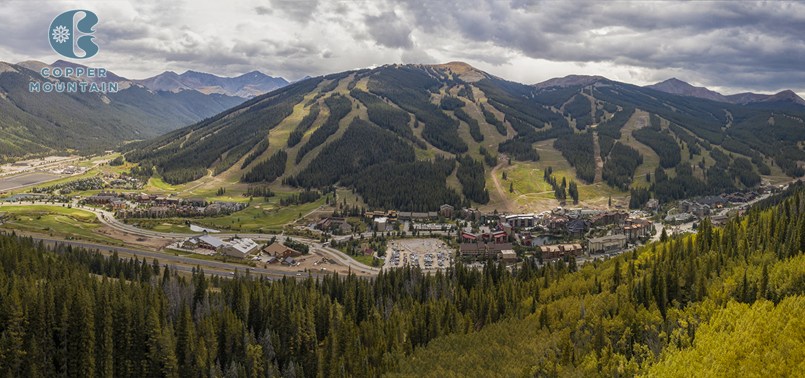 Copper Mountain | Colorado Ski Country USA