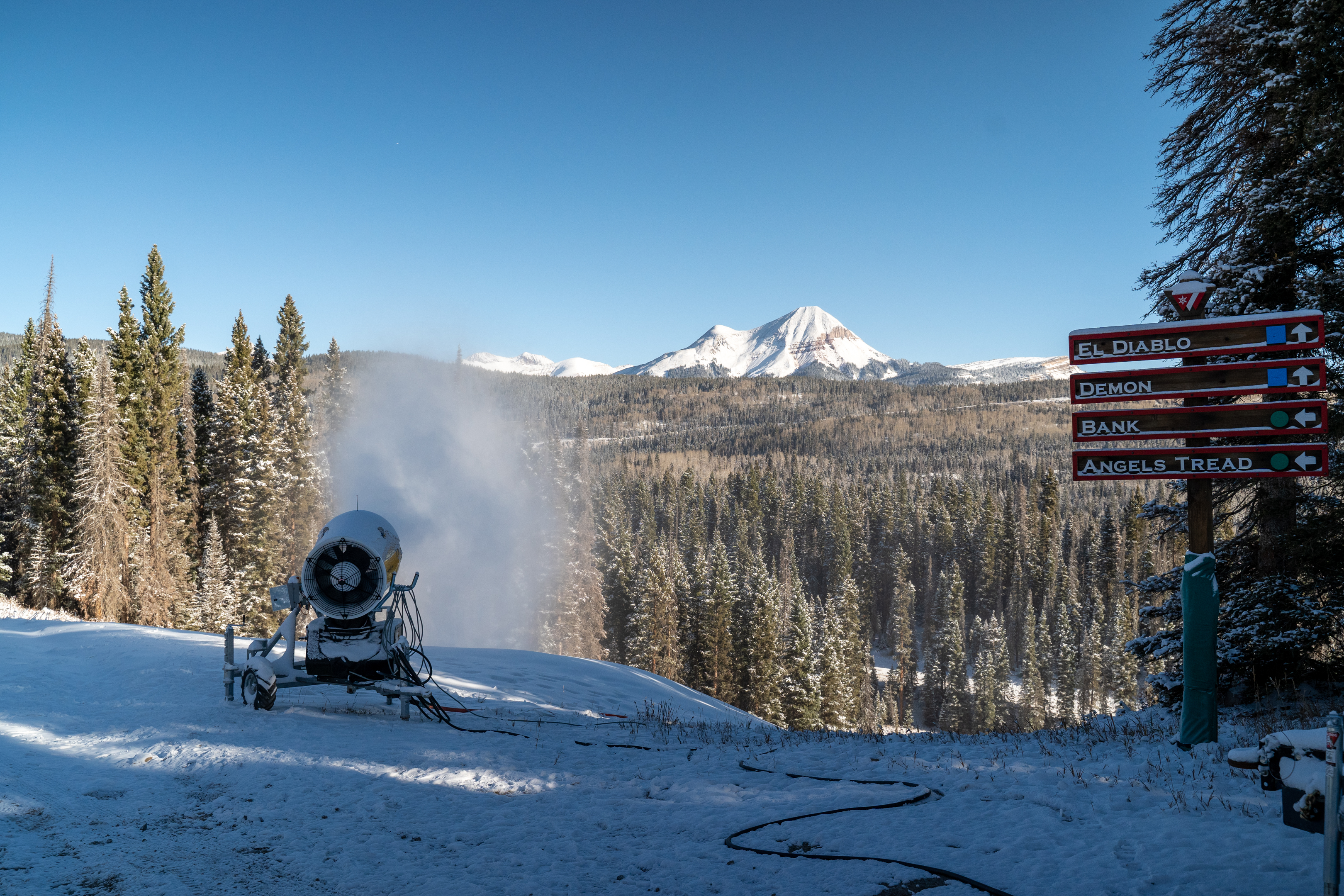 10-27-20   Snow and Snowmaking - web-5