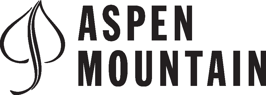 14 ASC ASPENMOUNTAIN Stacked Black