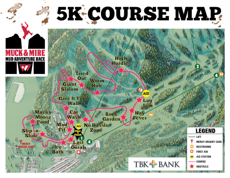 5k-Course-Map-768x593