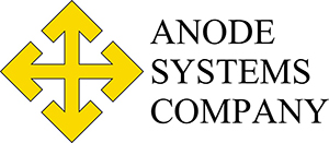 ANODE SYSTEMS LOGO small - GOLD