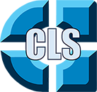 CLS logo small