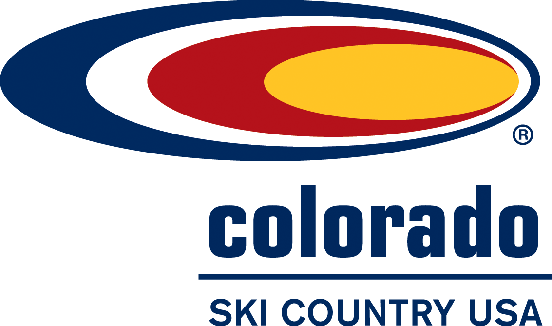 CSCUSA Color SkiCountryUSA