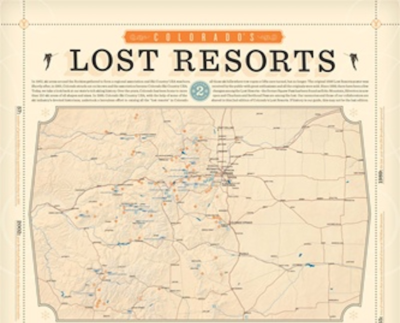 CSCUSA Lost Resorts Poster-2