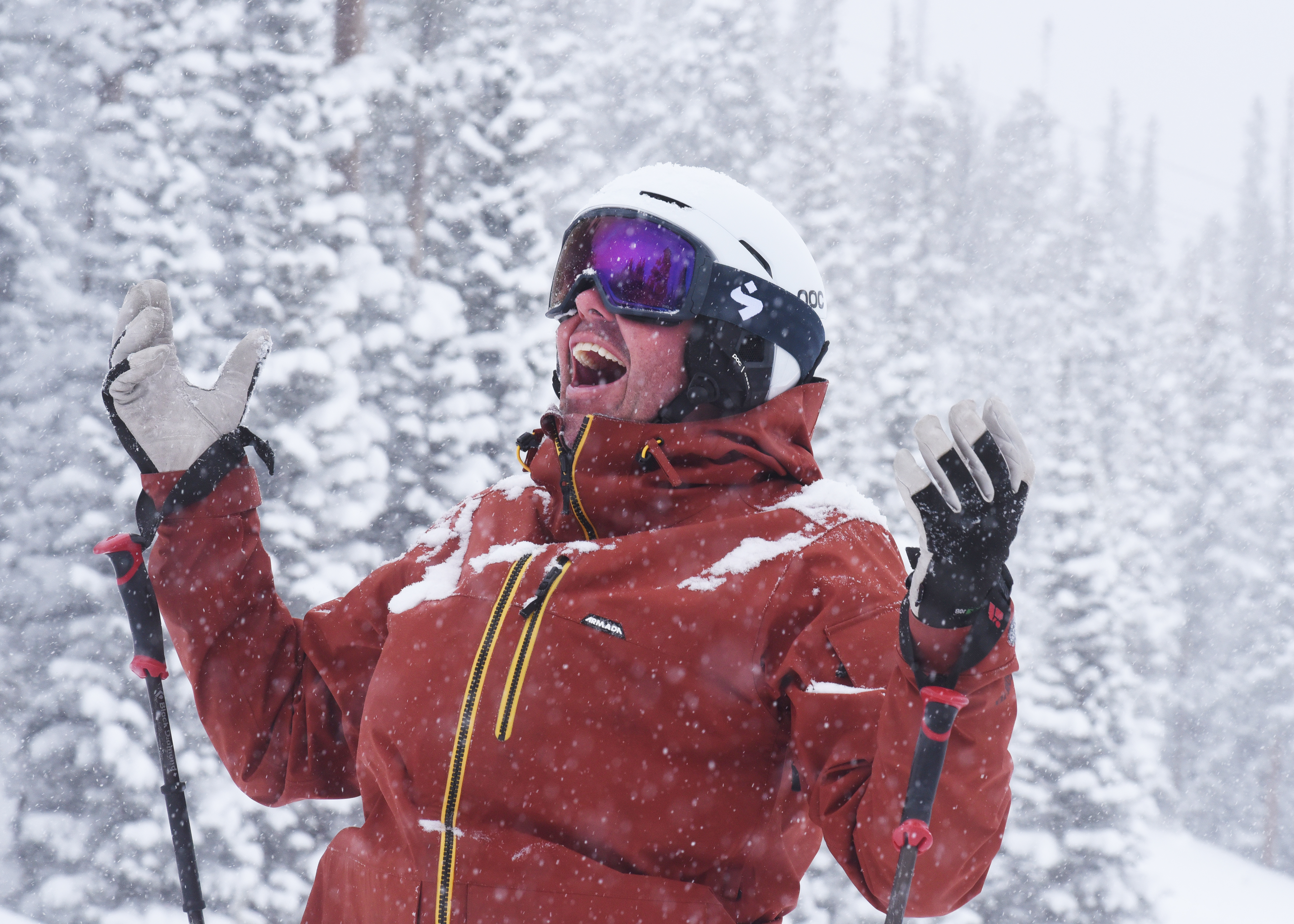 Eldora Nov22 PowderDay TomWinter 021
