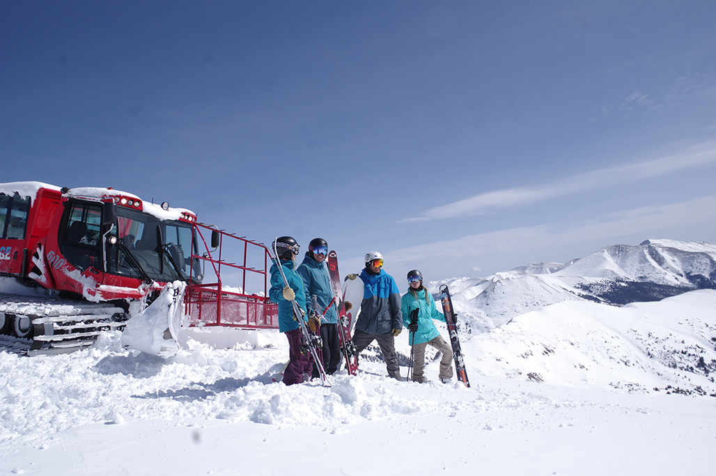 Great deals on Steamboat Lift Tickets and Passes