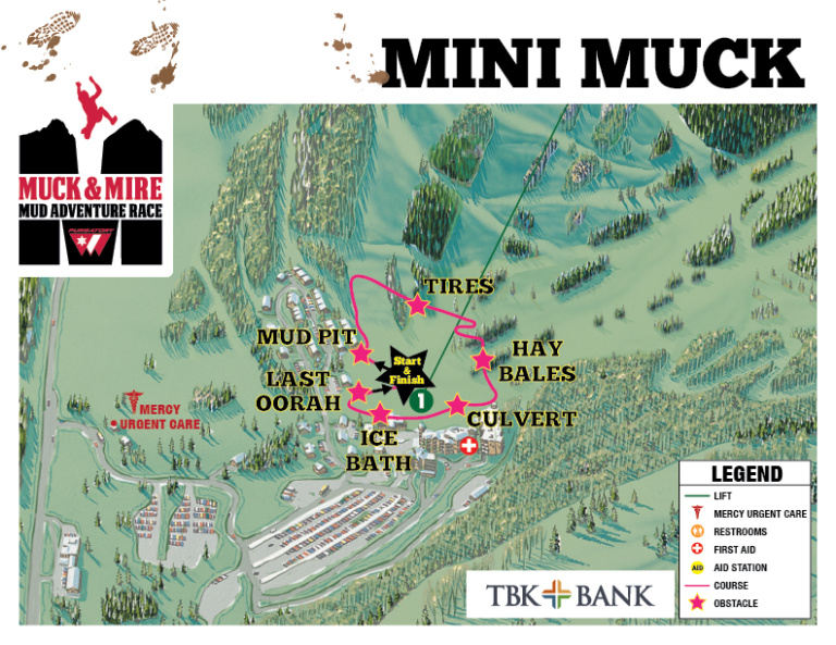 Mini-Muck-Course-Map-768x593