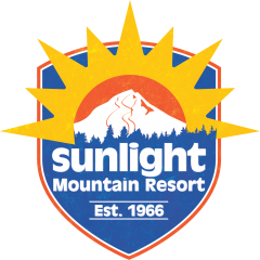 New2 Sunlight 17-18 Logo Compressed