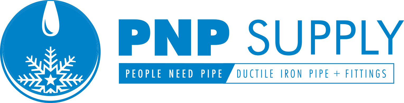 PNP logo long horizontal 3005 KO