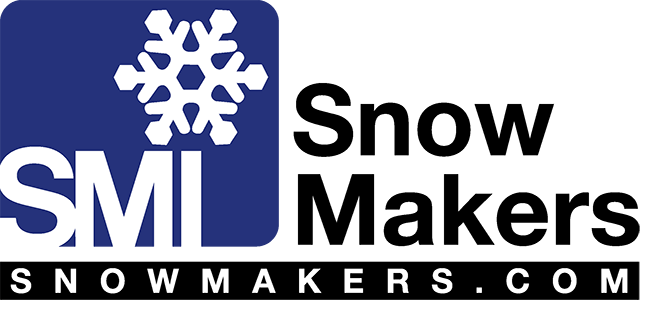 SMI Snowmakers Logo.com