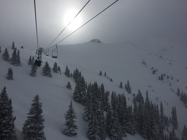Silverton-Chairlift-640x480
