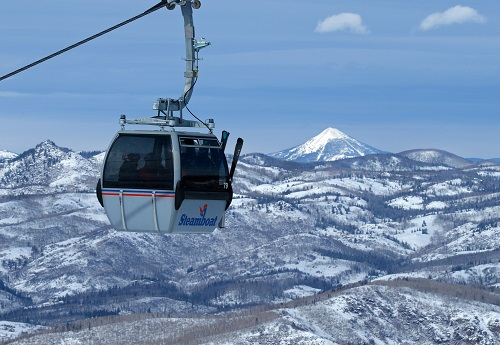 SteamboatResort LarryPierce