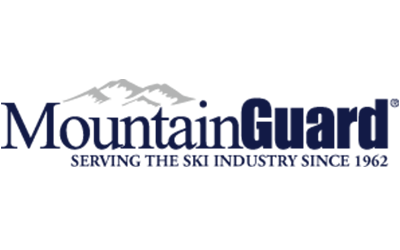 mountain guard logo
