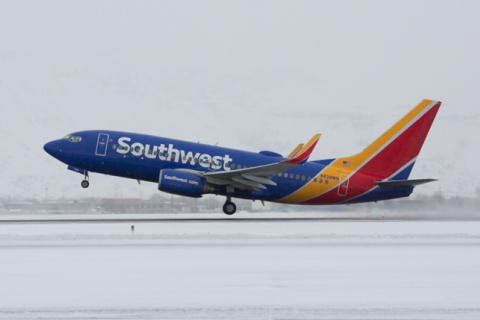 Steamboat Announces New Winter Flights