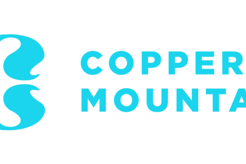 Copper Mountain Logo