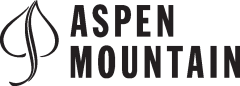 Aspen Mountain Logo