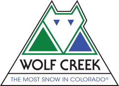 Wolf Creek Logo