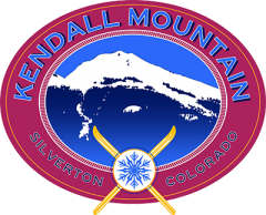 Kendall Mountain Logo