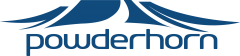 Powderhorn Mountain Resort logo