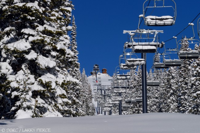121213_Chairlift