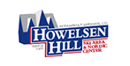 Howelsen Hill Ski Area & Nordic Center Logo
