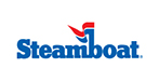Steamboat Ski Logo