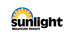 Sunlight Mountain Resort Logo