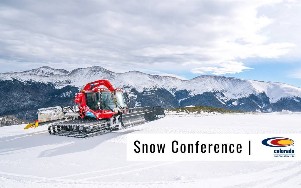 2019 snow conference header large_0.jpg