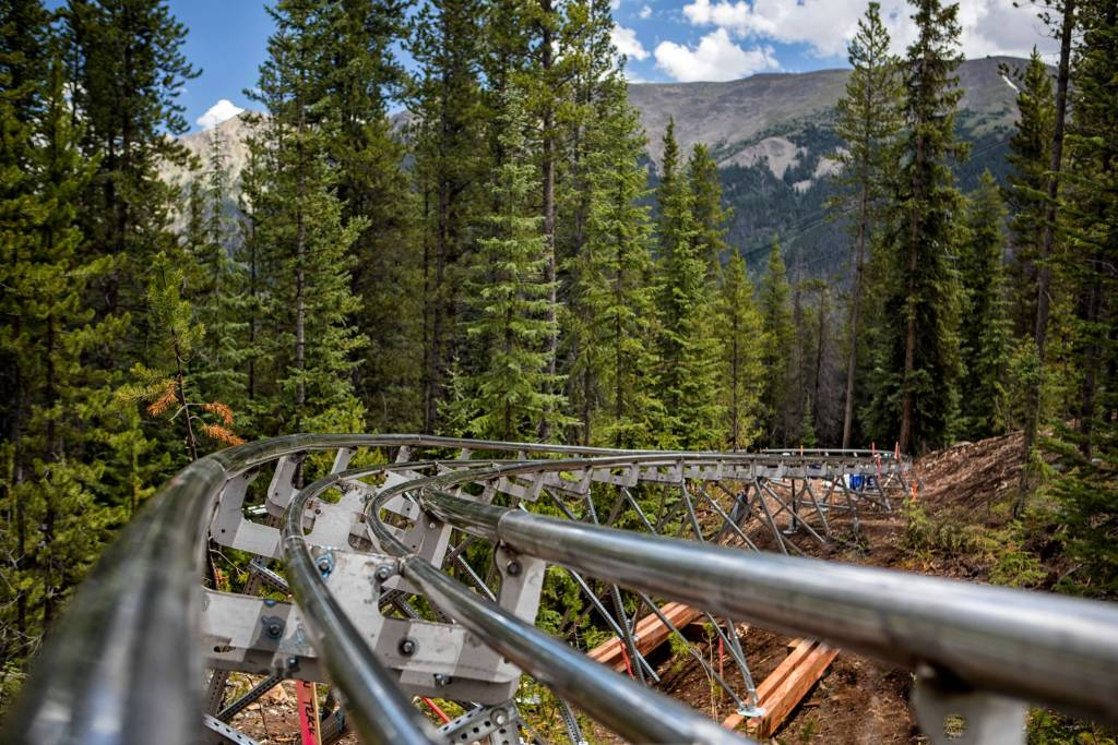 CopperMountain_RockyMountainCoaster.jpg