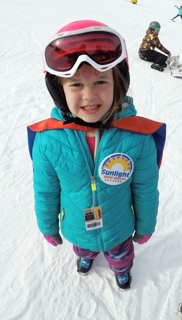 Mini-Mayor Colby Rogers at Skier Appreciation Day_0.jpg