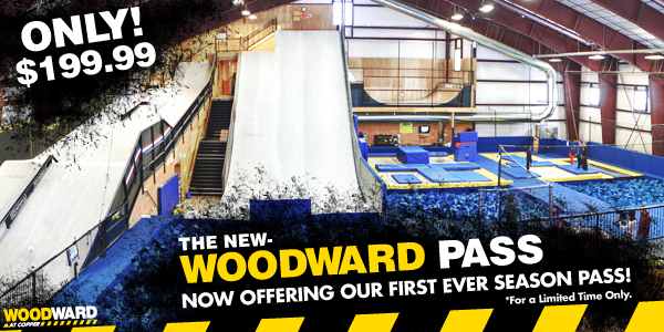 erica_new_woodward_pass